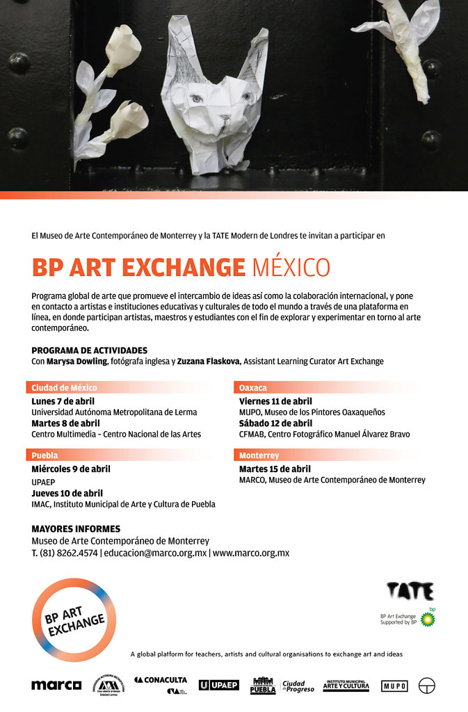 Poster BP Art Exchange_editable_ok